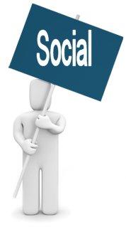 Cotisations et taxes sur salaires bar me avantage en nature remboursements de frais - Plafond remboursement securite sociale ...
